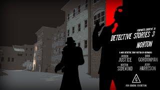 Thumbnail for Detective Stories 3: Norton