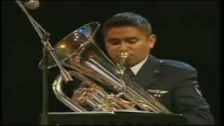 Sandino Fox Musica Colombiana Sexteto Cinco Mas Uno