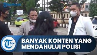 Banyak Konten Kasus Subang Dianggap Mendahului Polisi, Kuasa Hukum Yosef: Sedang Dianalisa Penyidik