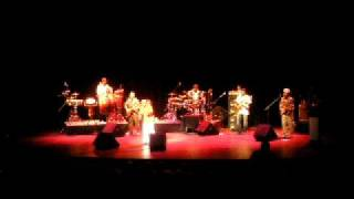 kidjo gimmie shelter atwood