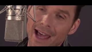RACETIME - SNOWTIME 2 | Robby Johnson - Better Day (Music Vidéo)