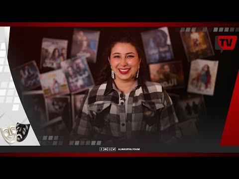 دراما كوين |  10 قنوات فضائية تعرض 25 مسلسلا  في رمضان