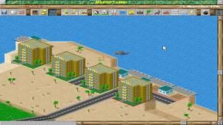 Play Holiday Island On Windows 7 64 Bit [English]