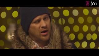 STV un 360TV Ziemassvētku dziesma: Ziemassvētki