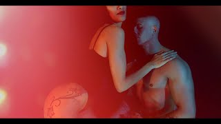 Salvaje - Charly Rodriguez  (Video)