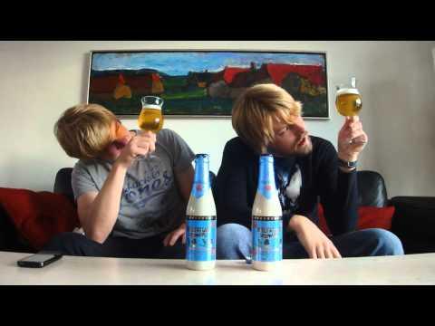 Kodowanie alkoholu Revda