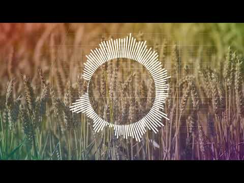 CHRISTLICHER RAP ► Aaron Nazario - Andele 🎧 | HD