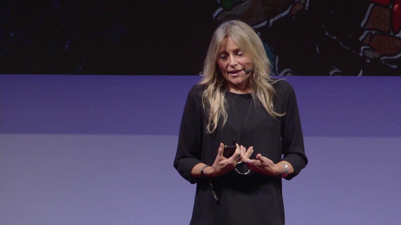 Chiara Giaccardi