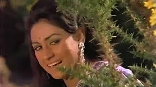 Jaane Jaan Dhoondta with lyrics - YouTube
