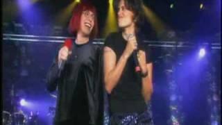 Pagu - Rita Lee e Zélia Duncan