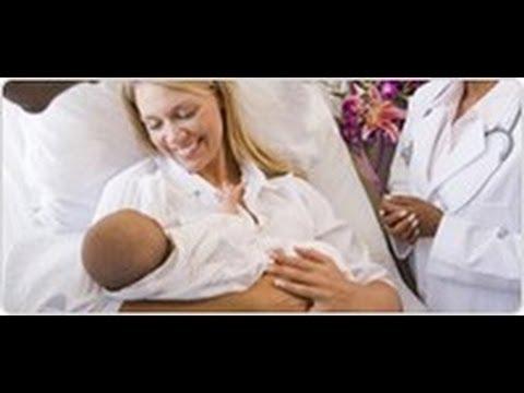 Ichtiol z hemoroidami podczas przeglądów ciąży