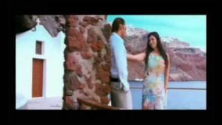 Dil Leke - Wanted (2009) - Full Video Song -  Salman Khan and Ayesha Takia