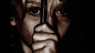 Abused Children-Little Children (Reflection) By:Eva Cassidy (lyrics in description)