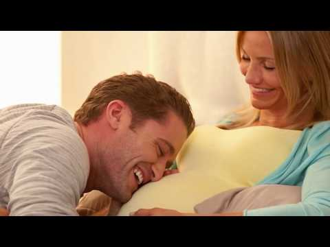 My husband want me to breastfeed him | Benefits of Breast feeding to my husband