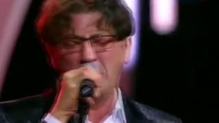 Лепс сорвал голос - Ужасное выступление Григория Лепса