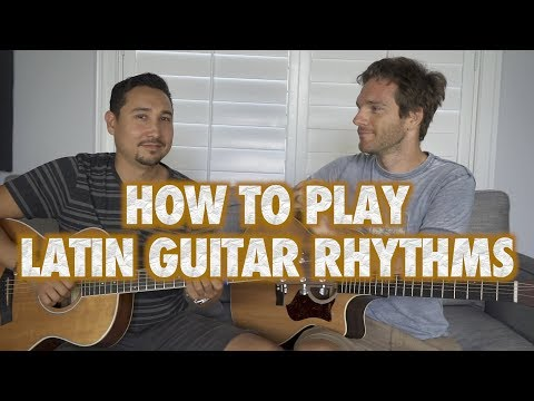 Search Results For chord-gitar-from-cuba-with-rhythm-album - Mp3 ...