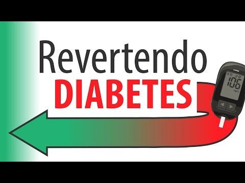 Figos com diabetes