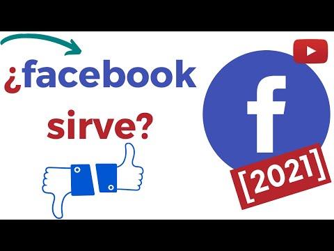 ¿Cómo APROVECHAR Facebook para tu blog? [En 2021] POTENTE herramienta blogger, si sabes cómo hacerlo