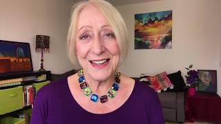 10 Ways to Embrace Your True Self and Live an Authentic Life  After 60