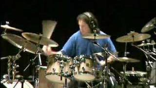 Strumz Video Site - Music - Lynyrd Skynyrd Free Bird LIVE