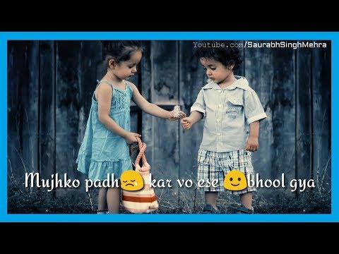 Download Ishtehaar - Sad WhatsApp Status Video 2018 : Diljit Dosanjh, Rahat Fateh Ali Khan, Sonakshi | Lyrics HD Mp4 3GP Video and MP3