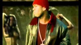 50cent - Better Come On Your A Game [FanVideo]
