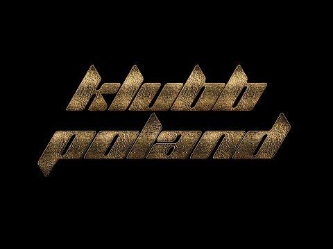 Culture Beat - Mr. Vain (2003 Klubb Mix)