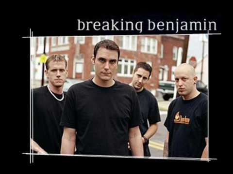 Música Broken Soul