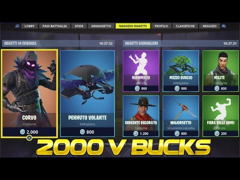 Prizes World Cup Fortnite