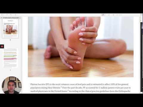 A vállízület kenőcsének periarthritis