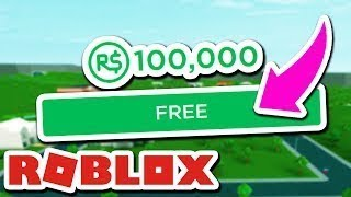 how to get free robux obby 2019 - TH-Clip