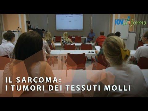 CT ginocchio congiunto di prezzi Voronezh
