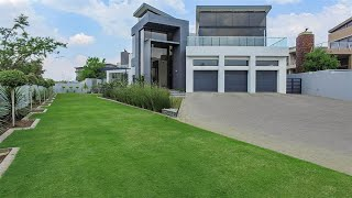 6 Bedroom House for sale in Gauteng | East Rand | Alberton | Meyersdal Nature Estate |  |