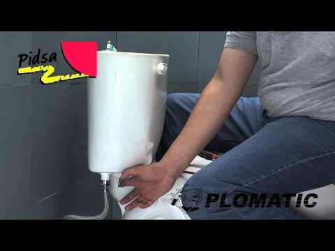 Uno Istruzioni Prostamol Sul Prezzo Nel Permiano