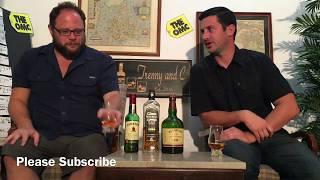 The Best Irish Whiskey For Beginners