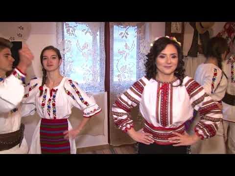 Andreea Valean Indrecan – Cat imi este mintea buna Video