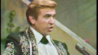 Before You Go - Buck Owens