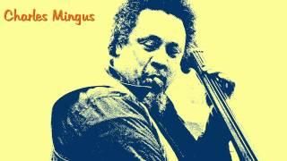 Charles Mingus - A Foggy Day