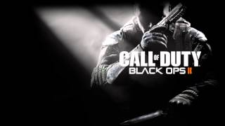 Black Ops 2 Wallpaper Pack for Windows IOS and Android