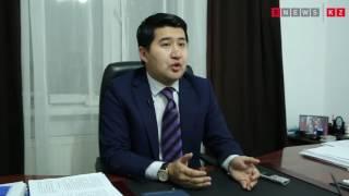 КМК: Глава государства воспитал целое поколение независимых казахстанцев