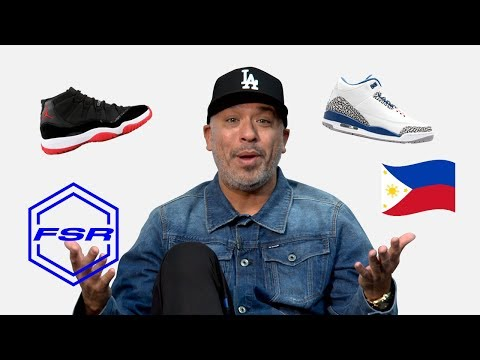 jo-koy-explains-why-filipinos-are-obsessed-with-sneakers--full-size-run