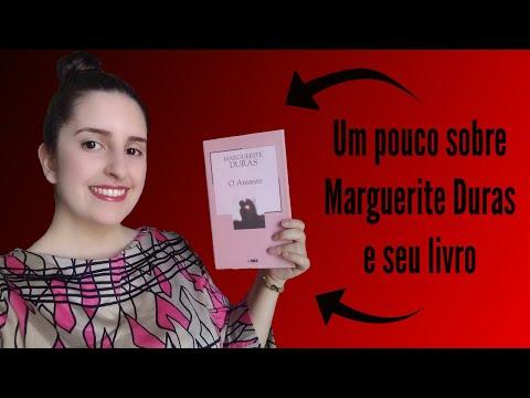 As relações sob o olhar de uma adolescente em O Amante de Marguerite Duras