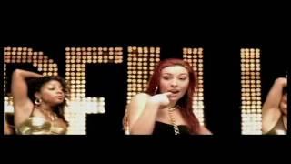 Wisin Y Yandel - Noche De Entierro.mp4