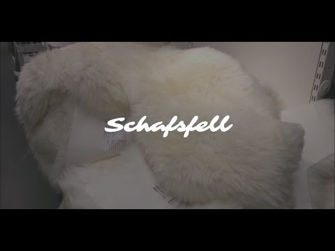Schaffell