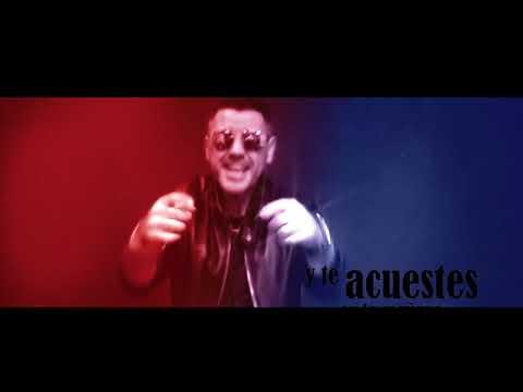 Michael ''el Prospecto'' Nicky Jam  Sak Luke Cositas Locas Urban Mix