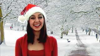 Top 10 Naughty Christmas Songs