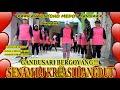 Download Lagu SENAM DJ KREASI  kartonyono MEDOT JANJI Mp3 Free