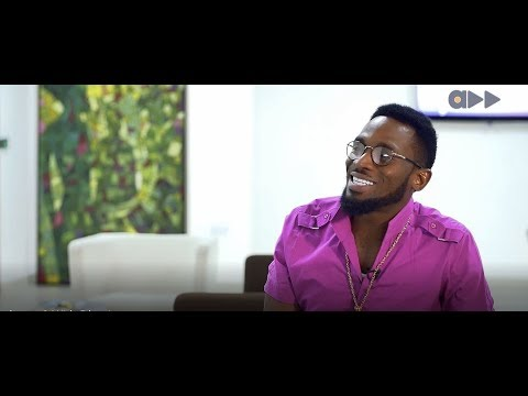 Dbanj: D'banj says it was hard enough choosing to get married for life