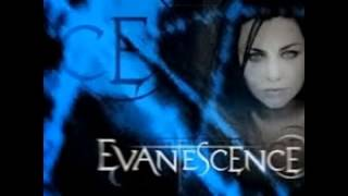 Lithium - Evanescence  (Video)