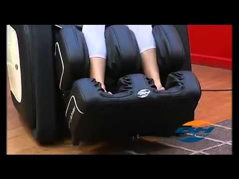 La hiperplasia prostática benigna gimnasia